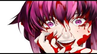 sHimaU - Subculture Girl HATE Subsulture G [Japanese Hardstep]