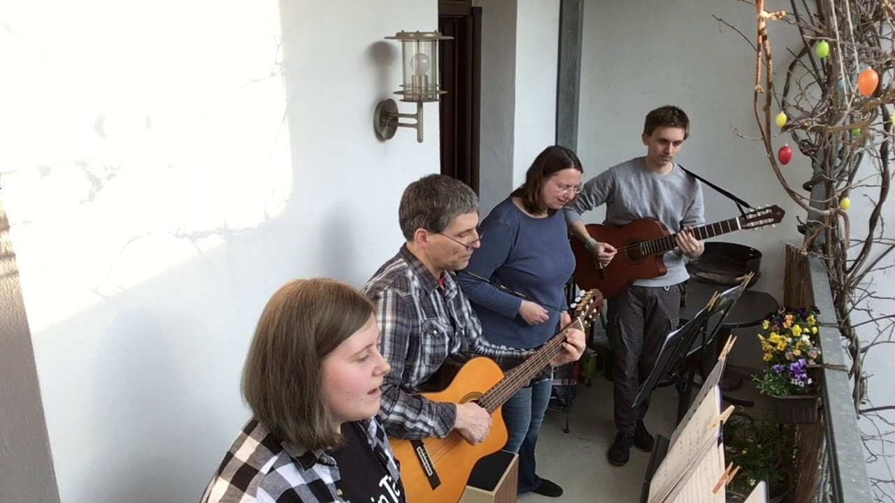 Familie Braun Youtube