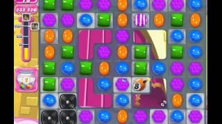Candy Crush Saga level 1007 ...