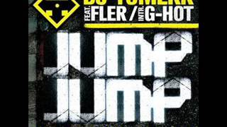 Dj Tomekk Feat  Fler & G Hot   Jump jump dj tomekk kommt