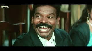 Nizhal Tamil Movie Bayshore | Indu Thampi, Kishore, Shruthi thumbnail