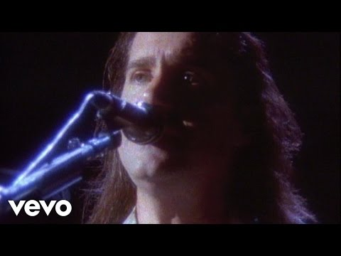 Dan Fogelberg – Make Love Stay (from Live: Greetings from the West)