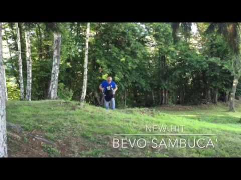 PRASCORSANO - video Sambuca Molinari premiato