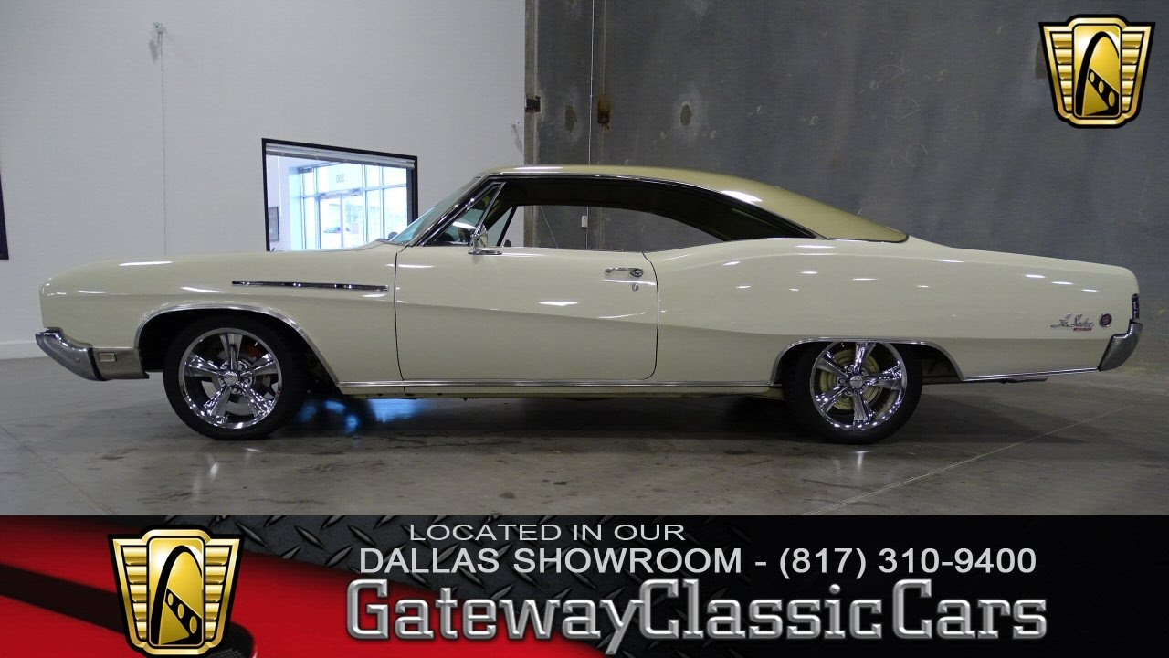 Old Cars For Sale Dfw