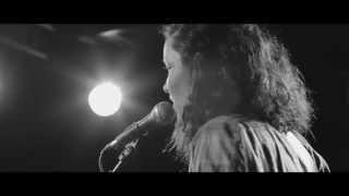 ELIZA SHADDAD - WHEN WE - IAM NEW MUSIC