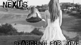 Searching for Love (Original Mix) || DjNexus