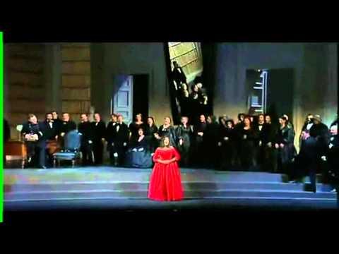 Verdi - Aroldo - Morandi