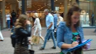 02-06-2018-foute-vrienden--arnhem-89.AVI