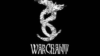 WarChant - Graiul Oştirii