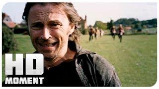 Побег из дома от зомби - 28 недель спустя (2007) - Момент из фильма