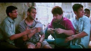 Emotional 30 Sec Whatsapp Status || Sad Whatsapp Status || Tere Naam