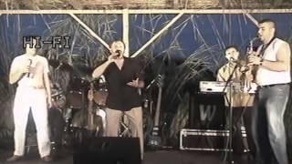 Concert integral Vox Cernica 2003 - Partea 2/3