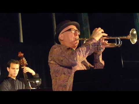Brian Lynch Dizzys San Diego 5/10/16