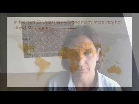 Download DUFLO Esther BOERI Tito – 2020 - Good Economics For Hard Times - Visions