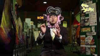 「松田龍平デビュー秘話」の巻 松田龍平 検索動画 27