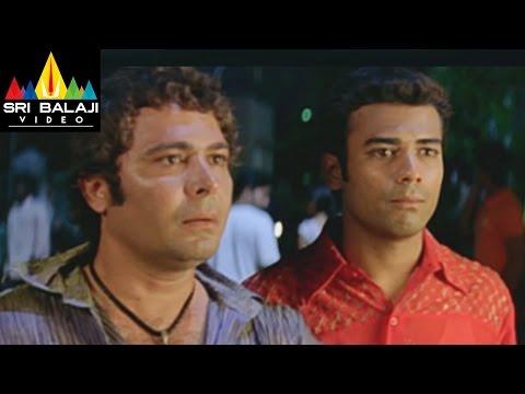 Hyderabad Nawabs Comedy Scenes Back to Back   Aziz   Nasar   Masti Ali   Sri Balaji Video
