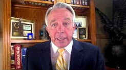 DUI Attorney in Jacksonville, FL - Dale Carson Law