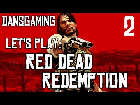 red dead redemption ps3 guide pdf