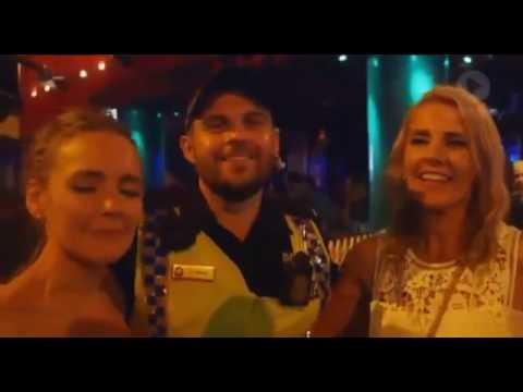 Territory Cops Season 2 Episode 7 AUSTRALIAN POLICE SHOW