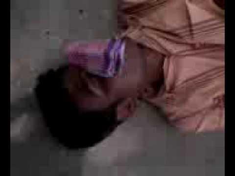 vellingiri-friends dead tired