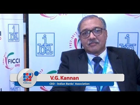 Amol Dethe with V. G. Kannan ascertains that recapitalization will enable PSU banks