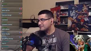 LaserCat plays the Octopath Traveler Demos! Part 1
