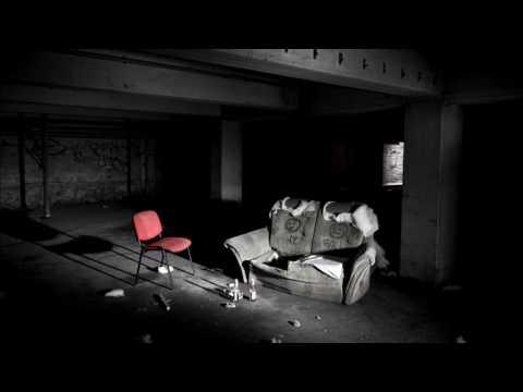 Underground Ghettotech - A Dark and Hard Techno Set 2017