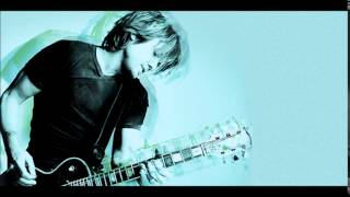 Keith Urban - Greatest Hits:18 Kids - Full Album