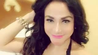 Video Angelica zubir Sexy 3 download MP3, 3GP, MP4, WEBM, AVI, FLV Agustus 2018