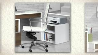 Modular Office Desk Sets - Space Saving Furniture At Officefurniturespot.com