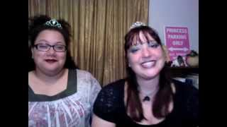 Princess Alethea's Fairy Tale Rants #46
