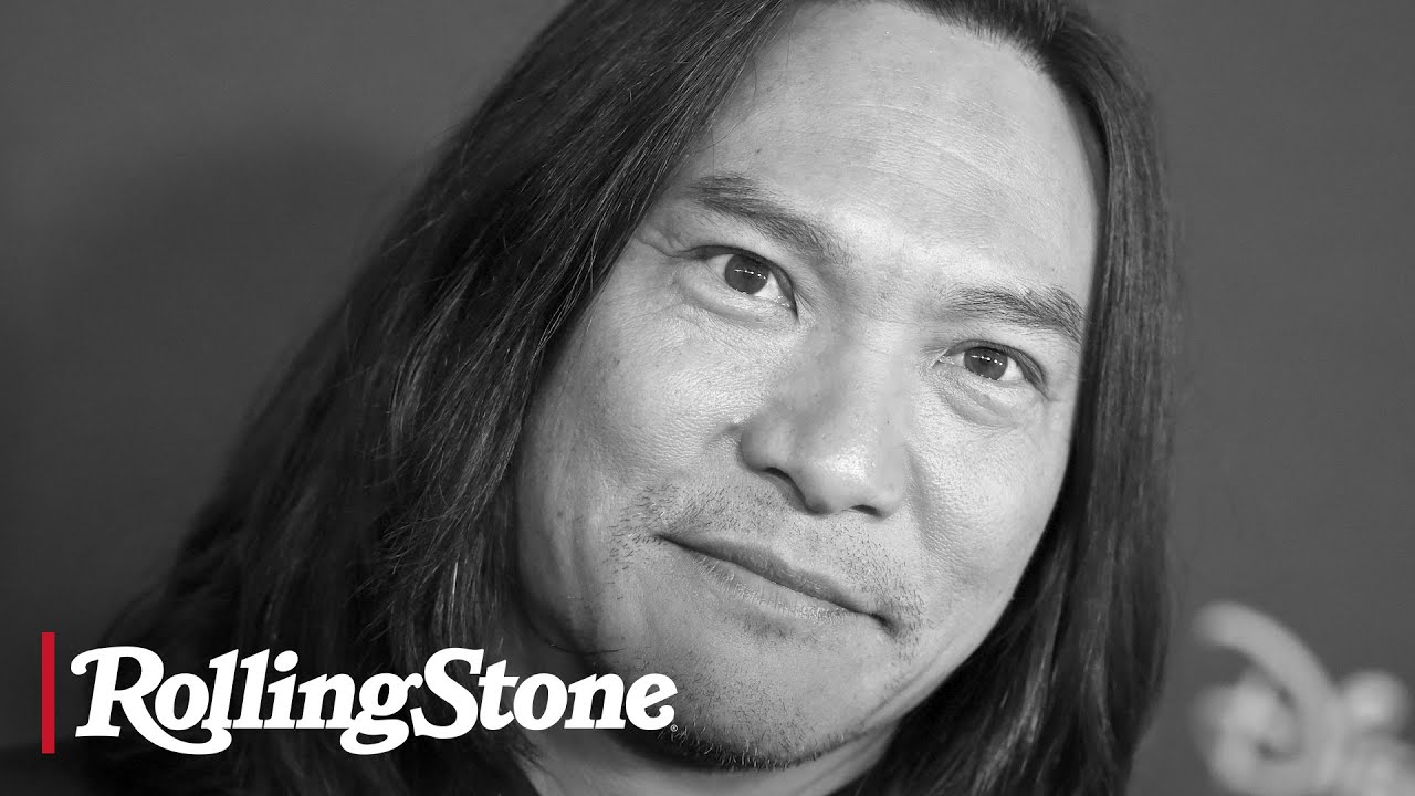 Jason Scott Lee on Being Casted in 'Mulan' and Playing Bruce Lee in 'Dragon' | The First Time