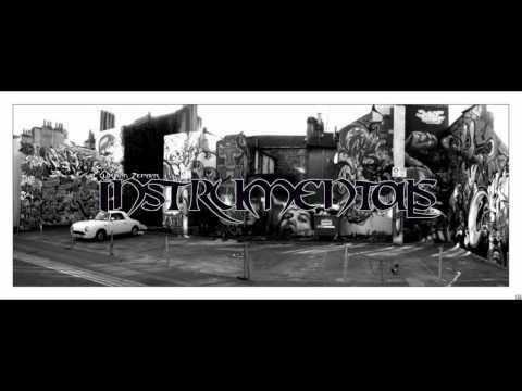 Smitty - Diamonds On My Neck [Instrumental]