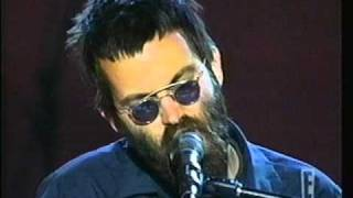 Eels - Get Ur Freak On Live on Carson Daly