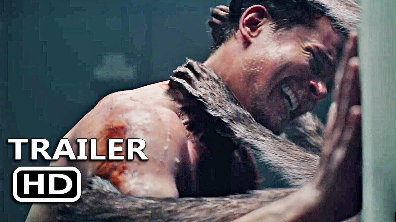 Download VELVET BUZZSAW Official Trailer (2019) Jake Gyllenhaal Netflix Movie