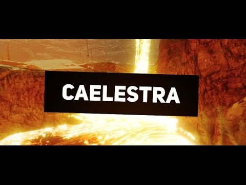 Caelestra - Destiny PVP Teamtage - Edited by Exile Akii #MOTW