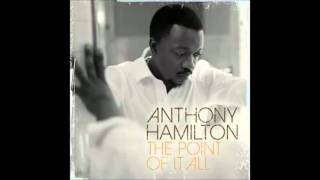 Anthony Hamilton (Soul