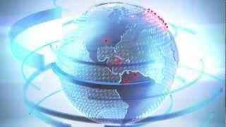 Текстильные коврики Novline в онлайн-магазине MyCar61.ru(Текстильные коврики в салон и багажник автомобиля ведущего производителя Novline в онлайн-магазине http://mycar61.ru..., 2012-09-17T00:15:13.000Z)