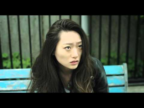 Their Distance (2015) Trailer - Romance Japan Movie