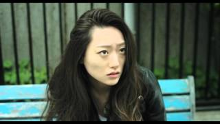 Their Distance (2015) Trailer - Romance Japan Movie