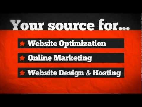 Hello From Picobarn! Website Design & Online Marketing in Athens, GA