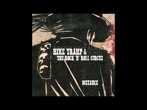 Mike Tramp & The Rock 'n' Roll Circuz -
