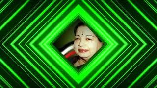 puratchi thalaivi / AMMA / Jayalalitha / whatsapp status