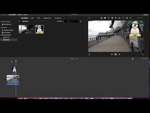 imovie-how-to-add-pictures-over-your-video---2019