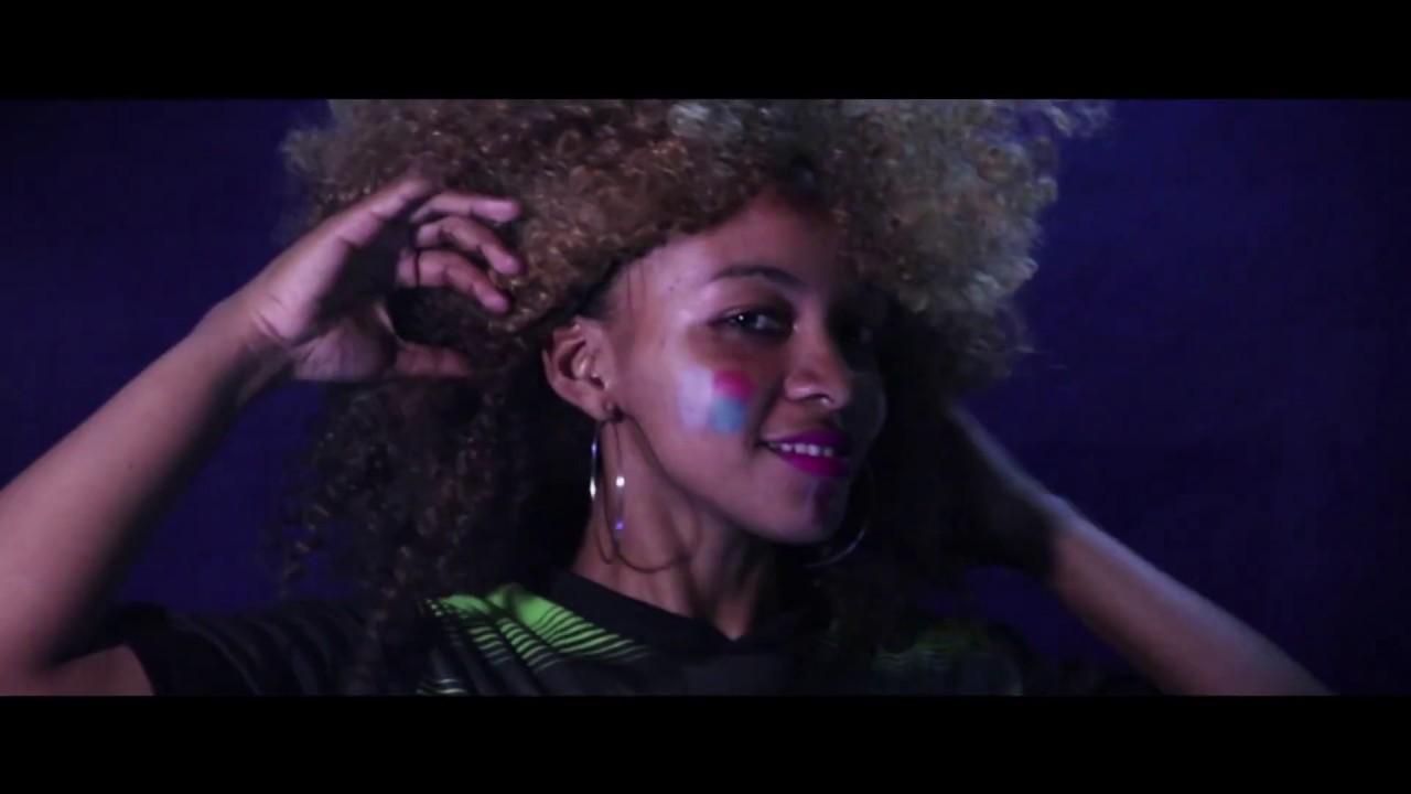 BASTA LION ft. Yoann Loic - Alefa Barea (Clip Nouveauté Gasy 2019)