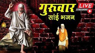 LIVE || श्री गणेश मंत्र, चालीसा, Ganesh Chalisa, भगवान श्रीगणेश के दिव्य और चमत्कारी मंत्र, 2020
