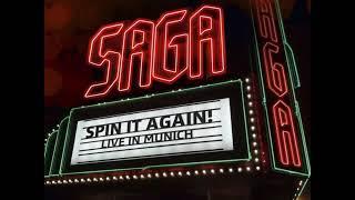 Saga 2013 Spin It Again (2017 fan re-EQ)
