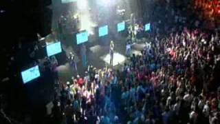 Watch Planetshakers Follow video