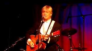 Nicky Harris - June 15th, 2013 At The Tar Heel Variety Theater