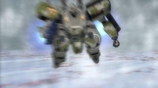 2016年10月28日(金)発売のPCゲーム『シュヴァルツェスマーケン 殉教者たち』の戦闘シーンプレイ動画です。 60fpsでの描画や新機能モーションブラ...